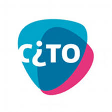 CITO zoekt docenten profiel groen voor constructie toetsen en examens