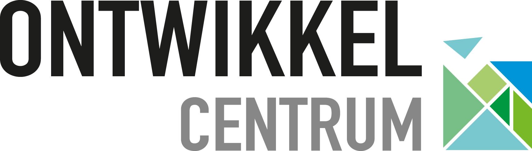 Nieuwe website Ontwikkelcentrum
