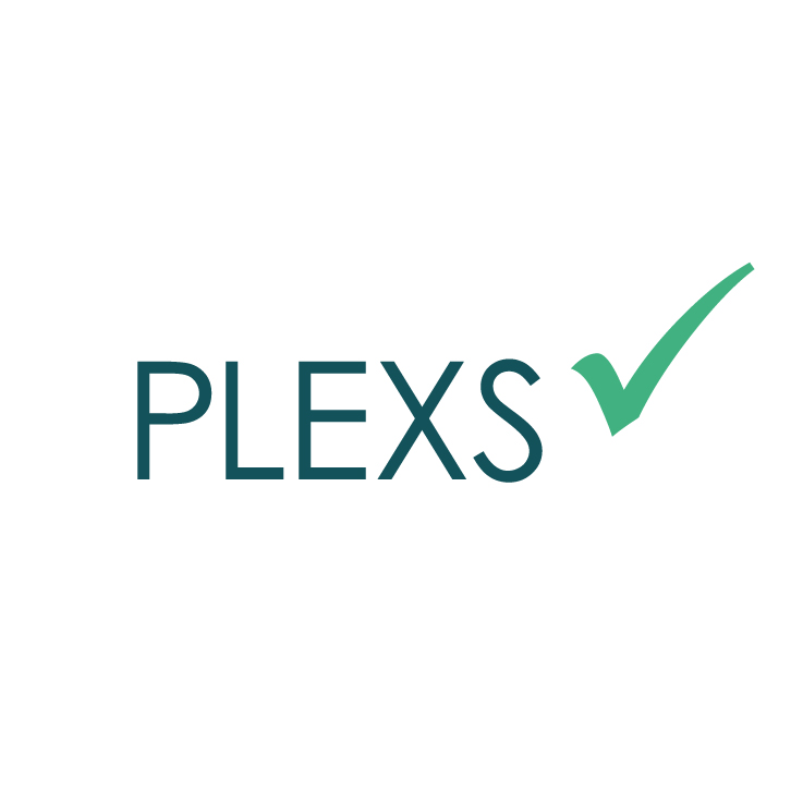 Netwerk vmbo-groen examensecretarissen geïntegreerd in PLEXS