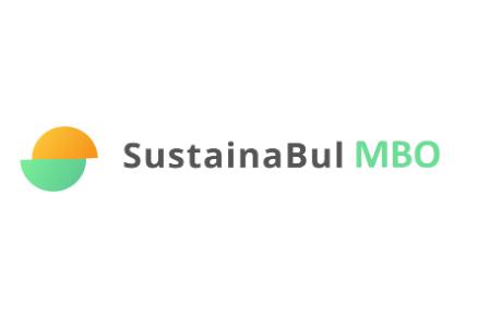 SustainaBul verankert nu ook duurzaamheid in het mbo