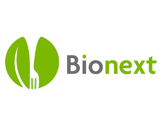 Groen onderwijsplein op de Bio-Beurs