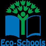 Helicon eerste Eco-School van Nijmegen
