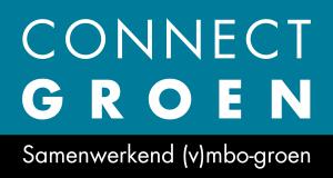 Connect Groen nieuwe samenwerking van (v)mbo-groen